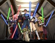 Star-wars-the-Clone-wars-star-wars-jedi-23730229-621-482