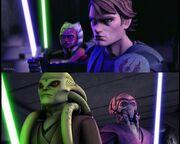 Clone-Wars-Jedi-Warriors-star-wars-3104720-1280-1024