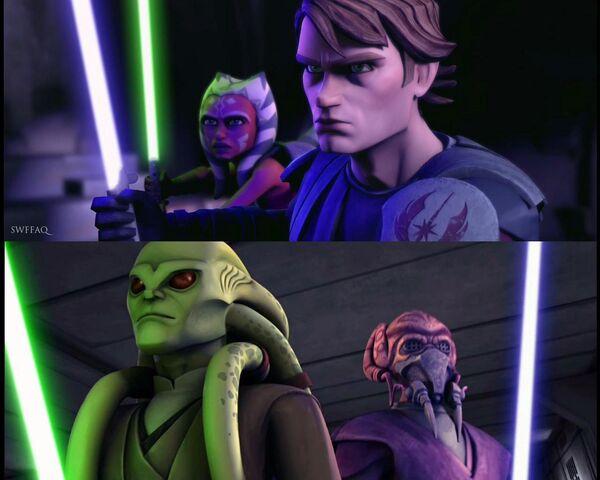 File:Clone-Wars-Jedi-Warriors-star-wars-3104720-1280-1024.jpg