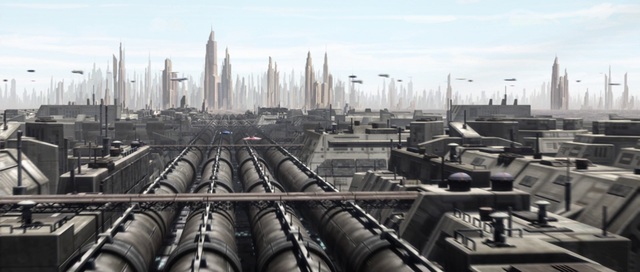 File:Coruscant.png