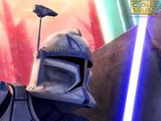 Star wars the clone wars desktop wallpaper 2-t2