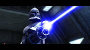 Star-wars-the-clone-wars-9