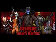 Clone-Wars-Season-2-Bounty-Hunters-star-wars-7714735-1024-768