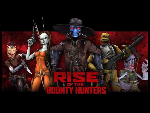 File:Clone-Wars-Season-2-Bounty-Hunters-star-wars-7714735-1024-768.jpg