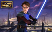 Star-wars-the-clone-wars-anakin-skywalker-wallpaper