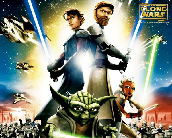 File:Star wars the clone wars background wallpaper 2-normal5 4.jpg