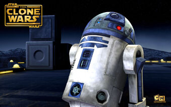 Star-wars-the-clone-wars-r2d2-wallpaper