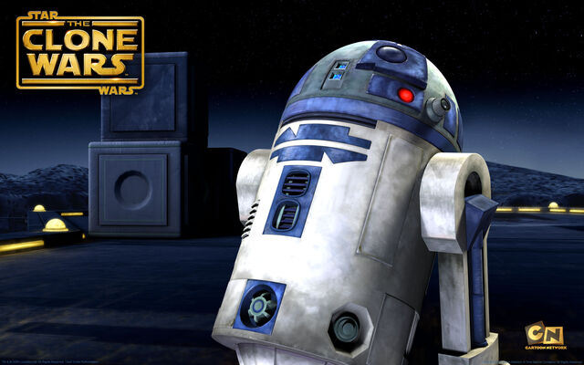 File:Star-wars-the-clone-wars-r2d2-wallpaper.jpg