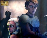 Star-wars-the-clone-wars1