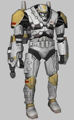 File:Clone blaze trooper.jpg