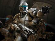 Star wars clone wars-806