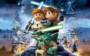 Lego-star-wars-3 -clone-wars-wallpapers 26835 1920x1200