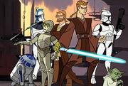 Star-Wars-The-Clone-Wars-Season-4-Episode-19-Massacre