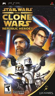 Cover-psp-star-wars-the-clone-wars-republic-heroes