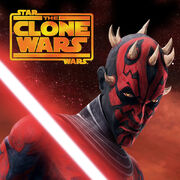 Star-wars-the-clone-wars-season-5-cover-poster-artwork