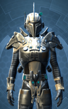 Mandalorian-Clansman-Male-Close