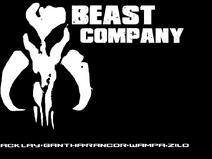 BeastCompany