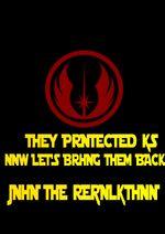 RevolutionPropoganda