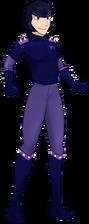 SW2 Ursula00