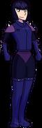 SW1 Ursula00