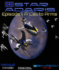 Episode I (SA2)