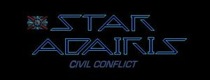 Civilconflict