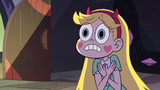 S2E31 Star reminds Marco of his friendship with her