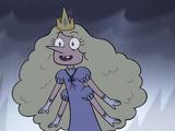 Patty Arms