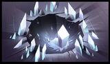 Planicie de Cristal