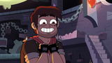 S2E31 Adult Marco 'isn't that cool-'