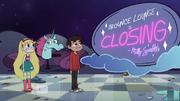 The Bounce Lounge fue cerrado D'-