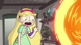 S2E31 Star Butterfly 'that's what I thought'