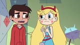 S2E30 Marco Diaz 'what does that mean-'