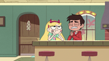 S2E40 Marco begs Star to do what Ruberiot wants