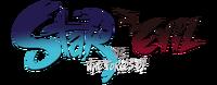 Logo - Star vs the Forces of Evil