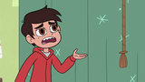S2E28 Marco Diaz 'at the very least'