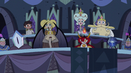 S2E40 Moon, River, and High Commission utterly shocked