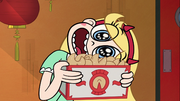 SVTFOE - Galletas de la Fortuna - 52