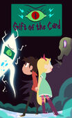 Gift of the Card