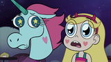 S2E33 Star Butterfly 'where did the time go-'
