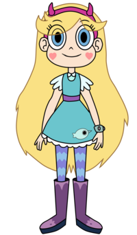 Staroutfittbyrosaotaku