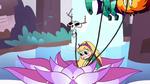 S3E1 Star puts Omnitraxus' mask in rejuvenation pod