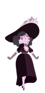 Eclipsa 2 by L Adamante7