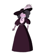 Eclipsa3 by L Adamante.7