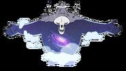 Omnitraxus Prime