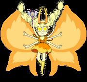 Starsuperpoderosa