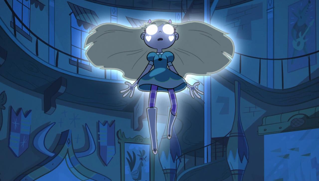 Star Butterfly   Star vs. las Fuerzas del Mal Wiki   FANDOM powered ...