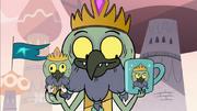 King Ludo 00