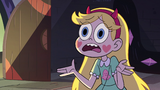 S2E31 Star reminds Marco of his parents and friends