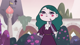 S3E11 Eclipsa Butterfly thinking for a moment
